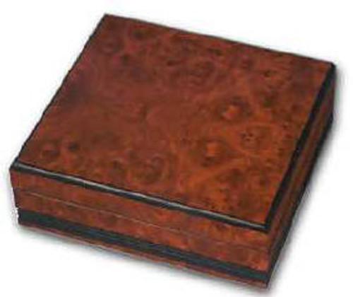 Craftsman's Bench cigar humidors Hampton