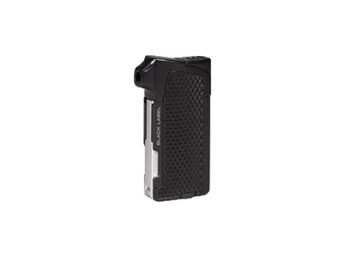 Lotus Condor Pipe Lighter Black Matte