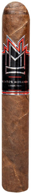 Nestor Miranda Collection Maduro Gran Toro