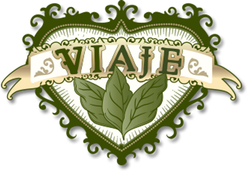 Viaje 10th Anniversary Limited