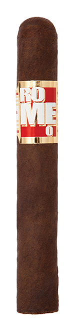 Romeo by Romeo Y Julieta Churchill 56x7