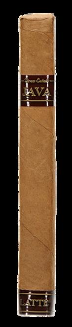 Java Latte Wafe 46x5