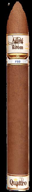 Aging Room Quattro F59 Maestro 52x6