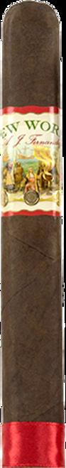 New World Gobernador Toro 55x6.5