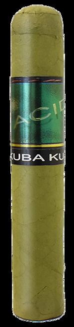 Acid Green Candela Kuba Kuba