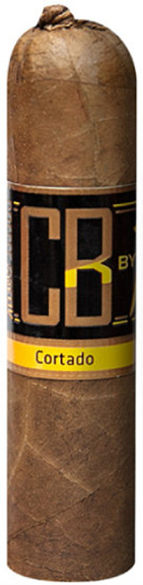 Tatiana Coffee Break Sesenta Cortado 4x60