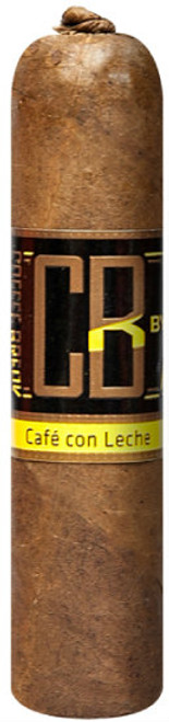 Tatiana Coffee Break Sesenta Cafe Con Leche 4x60