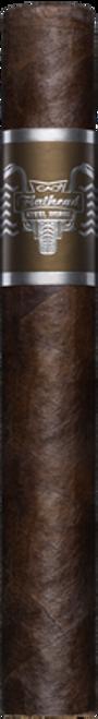 CAO Steel Horse Apehanger 5.5x58