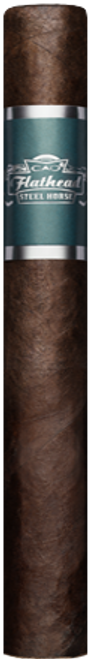 CAO Steel Horse Handbrake 4.5x50
