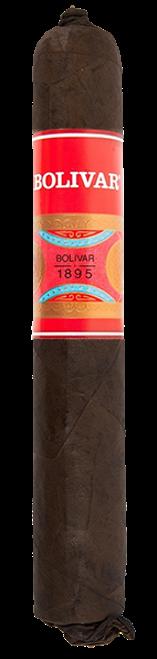Bolivar Heritage 652