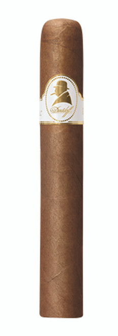 Winston Churchill Robusto - THE STATESMAN