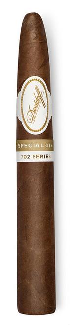 Davidoff 702 Aniversario Special T