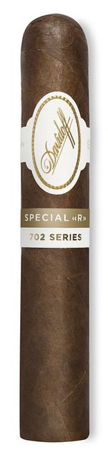 Davidoff 702 Aniversario Special R