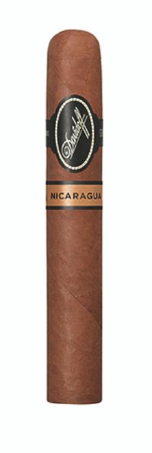 Davidoff Nicaragua Toro