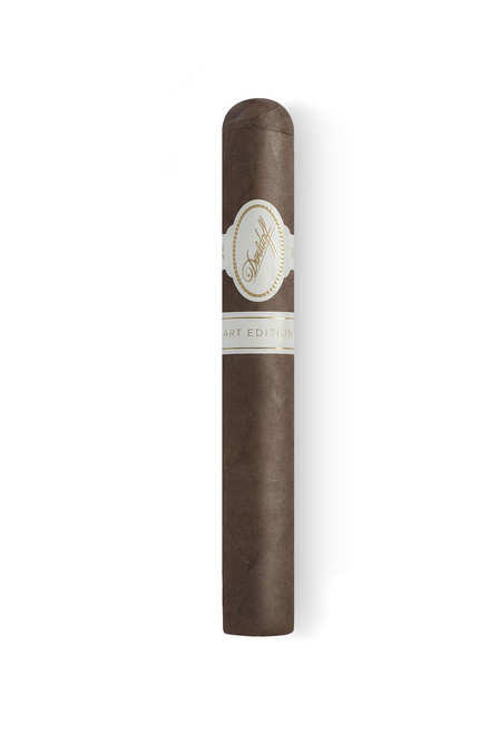 Davidoff Art Limited Edition 2017