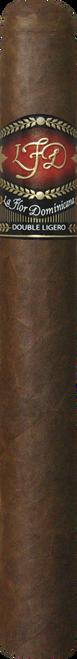 La Flor Dominicana DL- Digger