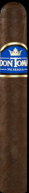 Don Tomas Nicaragua Robusto 5.5x50