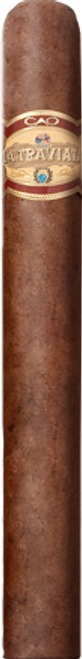 CAO La Traviata Radiante Natural 6x52