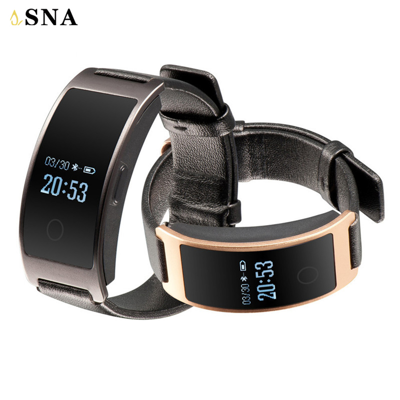 products sports wristband tracker heart h monitor activity smart watch rate fitness watches waterproof min band bracelet alangduo