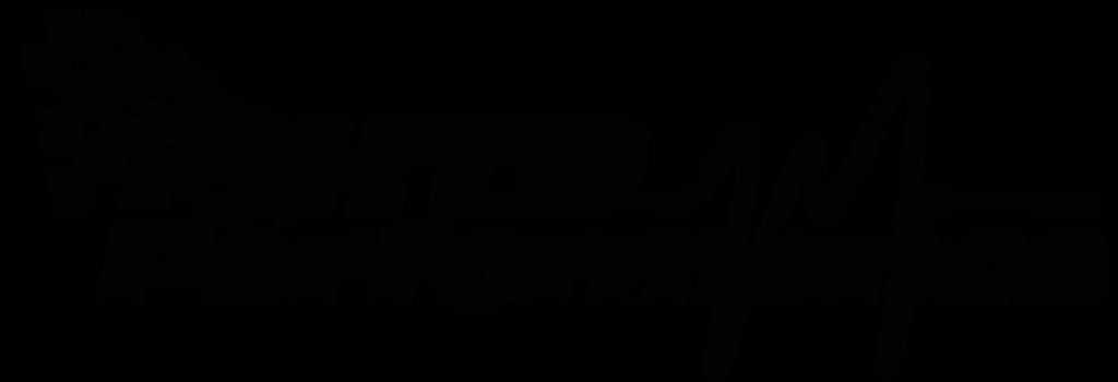 Gen 2 Hayabusa Fuel Rail for Stock Injectors