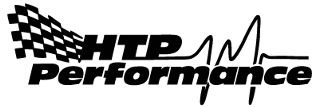 07-08 GSX-R1000 Fuel Rail for ID Injectors