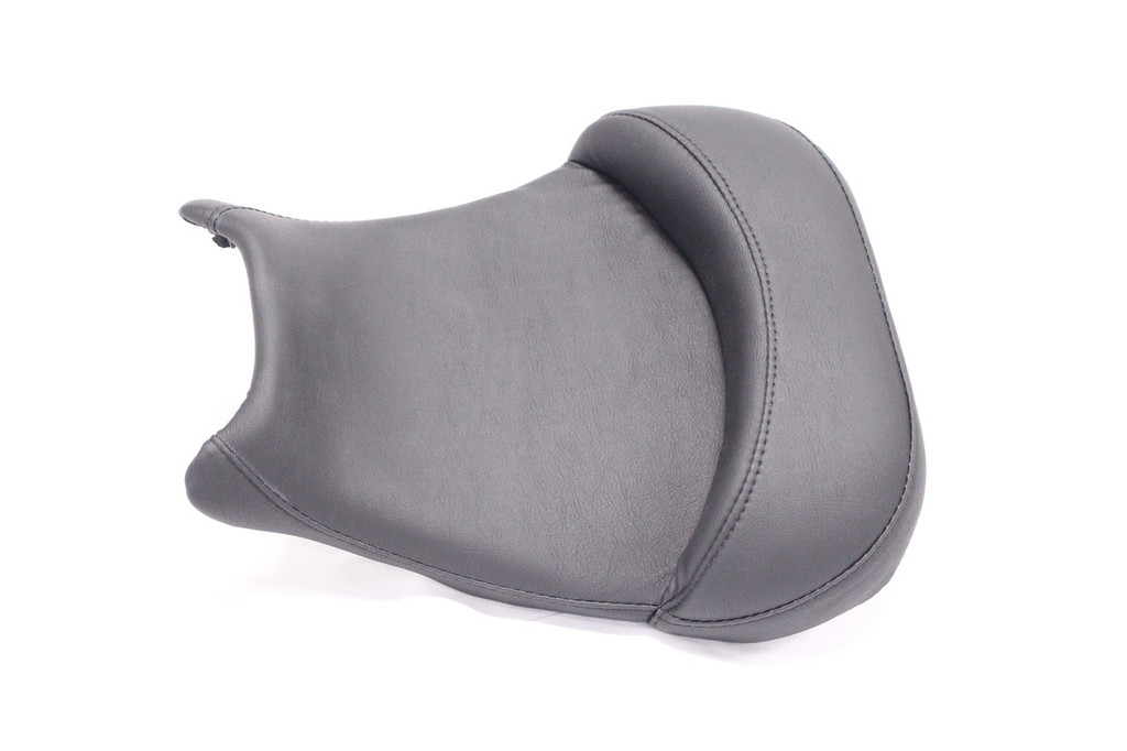Drag Cut Seat