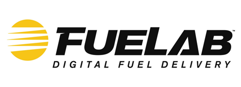 535 Series Mini Fuel Pressure Regulators w/ Adapters