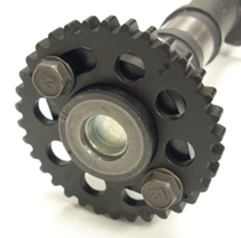 Hayabusa Adjustable Cam Sprocket Assembly