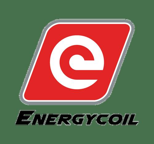 Energycoil