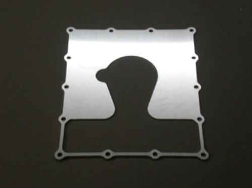 Oil Windage Tray - GSX-R1000