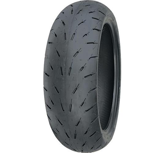 Hook Up Drag Radial Rear Tire