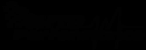 2017 GSX-R1000 Lowering Links