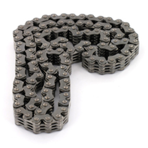 Heavy Duty Cam Chain