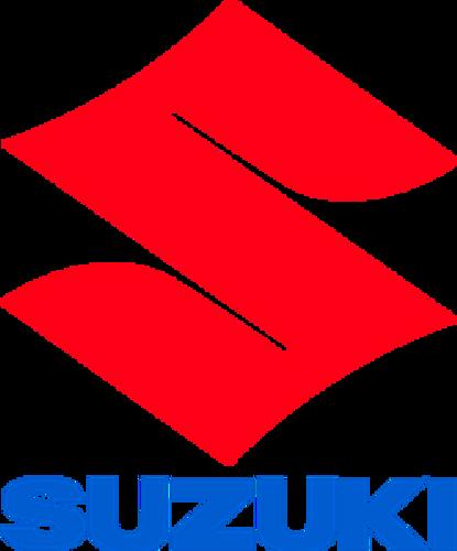 Suzuki OEM Clutch Springs Suzuki GSX1300R Hayabusa (08-17)