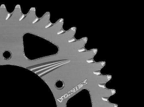 Rear Sprocket for Marvic Wheels