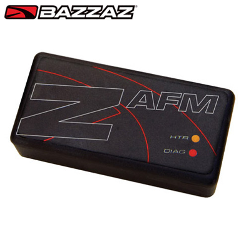 Z-AFM Self-Mapping Kit