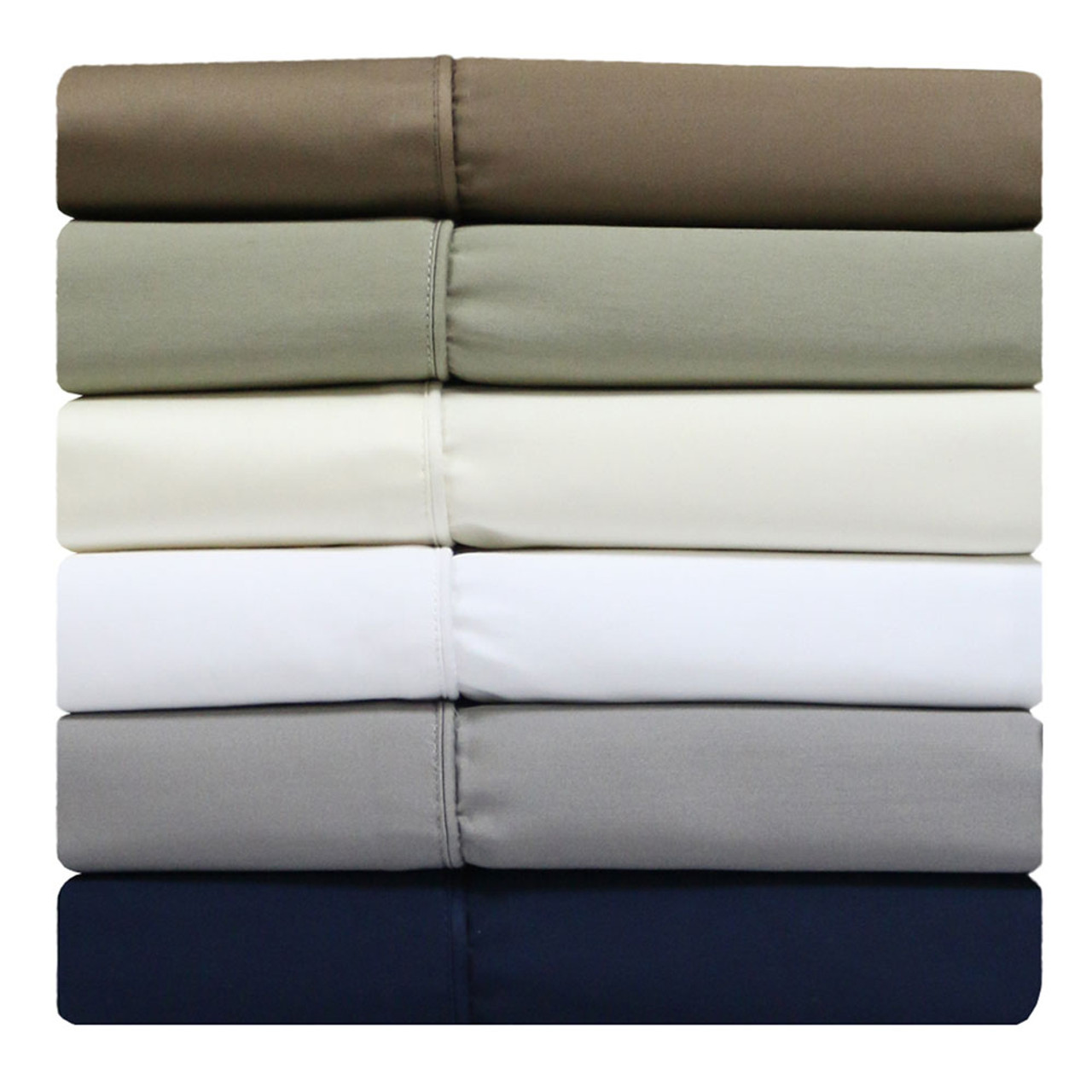 Split Top King Sheets For Spli Top Adjustable King Mattress
