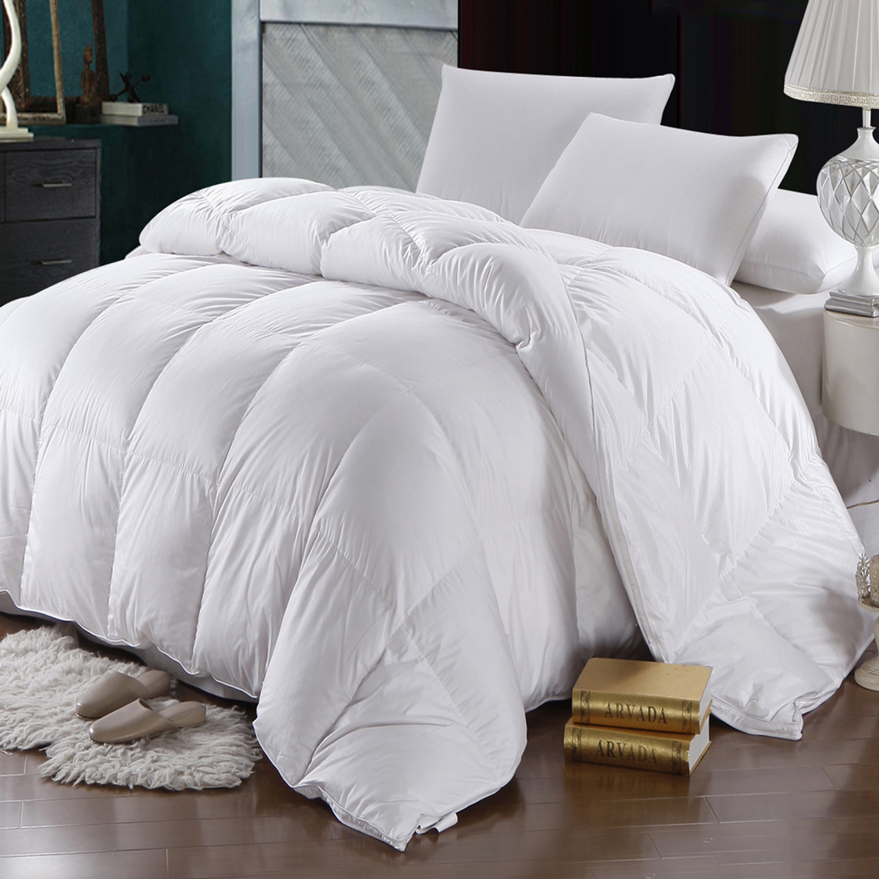 Charming Wholesale Beddings