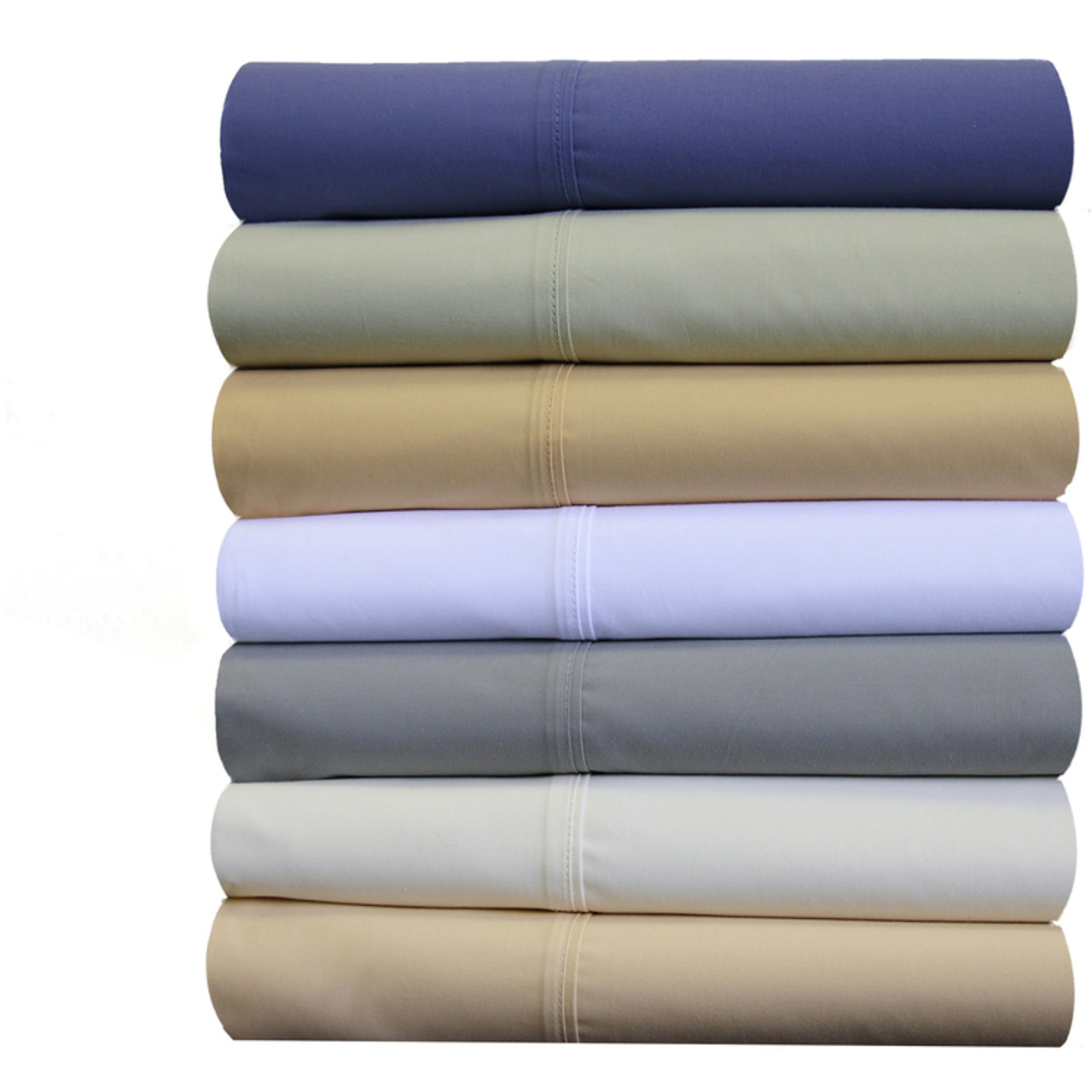 King Bed Sheets  Thread Count