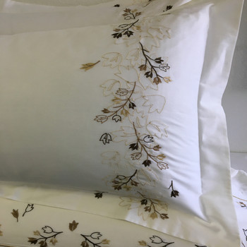 Tasneen-100%-Cotton-Embroidered-Duvet-Cover-Sets-Close up