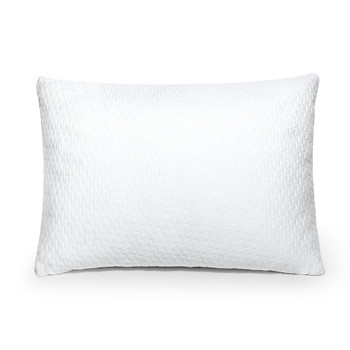 Abripedic-Memory-melody-pillow Detailed Image