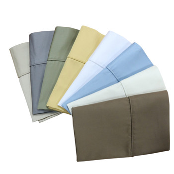 100-Cotton-100-Thread-Count-Pillowcases