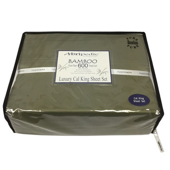 600-Thread-Count-Bamboo-Viscose-Solid-Package