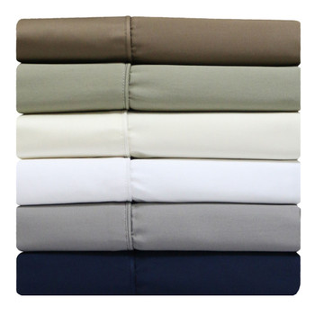 Split-Top-Adjustable-King-Solid-Sheets-Set