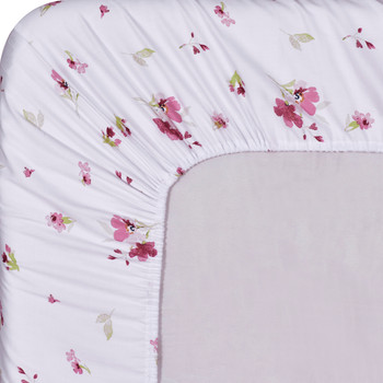 Zahra-300-Thread-Count-100%-Cotton-Sheet-Sets-Details