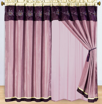 Wb 174 Best Deals On Sheets Bedding Goose Down Drapes Amp More