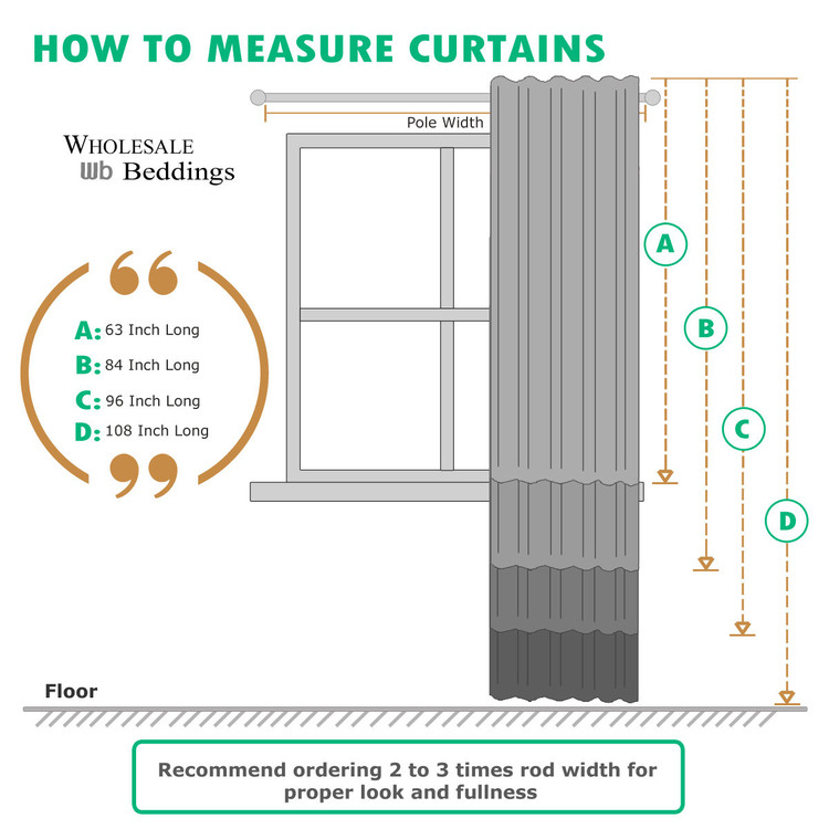 How-To-Measure-Curtain-Panels