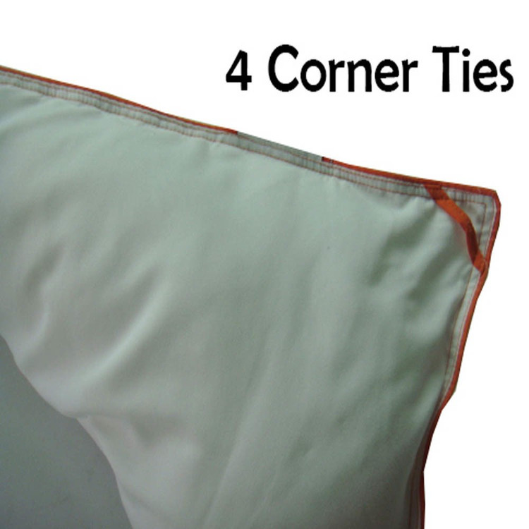 100-Cotton-Hungarian-Goose-Down-Comforter-500-Thread-Count-corner