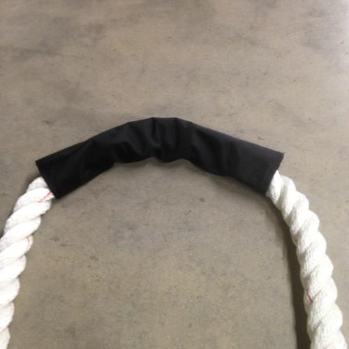 Rope Saver Anchor Sleeve
