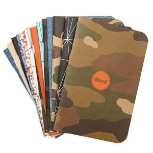 Variety Pack (10pk)